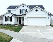 1834 Windmill Springs Ct, Middleton image