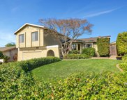 2201 Lacey Dr, Milpitas image