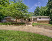 1681 Beaumont Drive NW, Kennesaw image