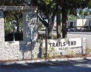 10747 N Military Trail Unit #4, Palm Beach Gardens image