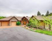 4594 Coyote Run, Littleton image