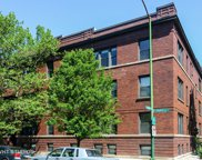 1306 West Granville Avenue Unit 2, Chicago image