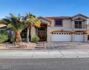 8645 Castle Hill Avenue, Las Vegas image