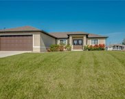 2208 NW 42nd PL, Cape Coral image