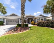 17945 Se 88th Grimball Avenue, The Villages image