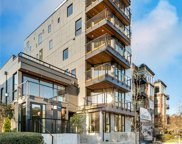 210 W Comstock St Unit 501, Seattle image