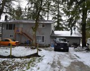 26378 36 Avenue, Langley image