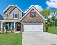 2866 Old Blue LN ( To Be Built), Murfreesboro image