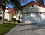 9620 Ravenwood, Bakersfield image