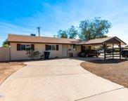 105 E Garnet Avenue, Mesa image