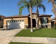 11520 Alton Manor, Bakersfield image