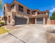 4348 E Marshall Court, Gilbert image
