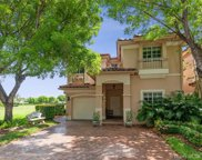 6987 Nw 109th Ave, Doral image