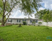 7042 County Rd 86 Road, Findlay image