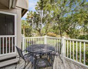 14 Racquet Club, Isle Of Palms image