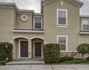 2053 Greenwood Valley Drive, Plant City image