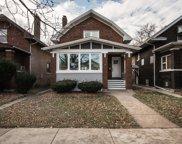920 S Mason Avenue, Chicago image
