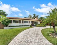 174 Arlington Road, West Palm Beach image