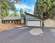 15197  Lorie Drive, Grass Valley image