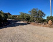 22645     Illahee Drive, Alpine image