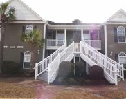 1101 Peace Pipe Pl. Unit 203, Myrtle Beach image
