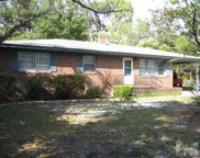 5349 Ridgewood Heights Drive, Wilmington image