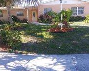 6250 Fair Green Road, West Palm Beach image