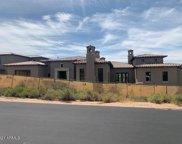 10451 E Mirabel Club Drive, Scottsdale image