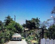 926   W Chestnut Avenue, Santa Ana image
