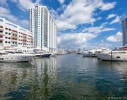 17301 Biscayne Blvd Unit #1706, North Miami Beach image