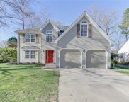 2681 Elson Green Avenue, Southeast Virginia Beach image