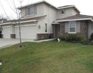 1661  Storeyfield Lane, Lincoln image
