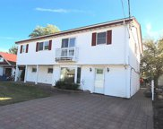 3 Wendell St, Plainview image