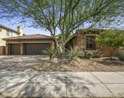 3517 E Expedition Way, Phoenix image