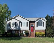 3513 Wynnfield Drive, High Point image