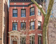 1347 North State Parkway Unit 1, Chicago image