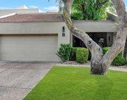 7760 E Gainey Ranch Road E Unit #39, Scottsdale image