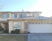13745 Bluegrass Place, Victorville image