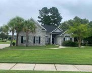 7014 Woodsong Dr., Myrtle Beach image
