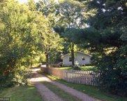 305 S Wasson Lane, River Falls image