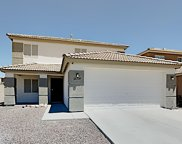 12714 W Scotts Drive, El Mirage image