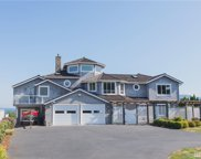 4824 G Loop Rd, Bow image
