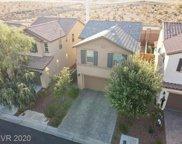 7879 Shoreline Ridge Court, Las Vegas image