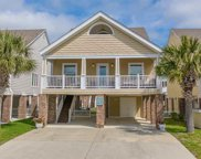 4100 - B Ocean Blvd. S, North Myrtle Beach image