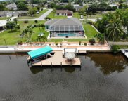 1217 Se 13th  Street, Cape Coral image