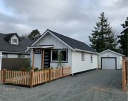 27303 102nd Dr NW, Stanwood image