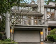 16710 96th Ct NE Unit 32-D, Bothell image