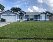 165 SW Eyerly Avenue, Port Saint Lucie image