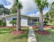 1200 Palmetto Street, New Smyrna Beach image