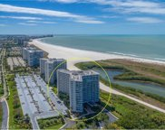 440 Seaview Ct Unit 905, Marco Island image
